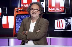Grégoire Bonnet: «J'aime bien être détesté»
