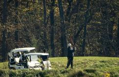 Quel est ce golf sur lequel Trump a joué le week-end dernier?