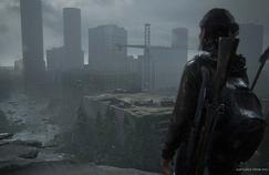 HBO commande son adaptation du jeu vidéo apocalyptique The Last Of Us
