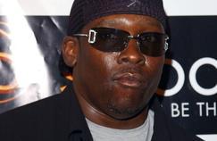 Mort de Dearon Thompson, acteur de la série Urgences, à 55 ans