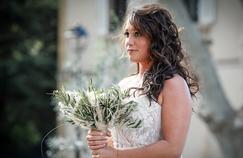 Laura («Mariés au premier regard»): «La manière dont l'histoire a été racontée est dommage»