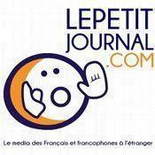Pour plus d'informations, consultez le petit journal, le journal des expatriés français
