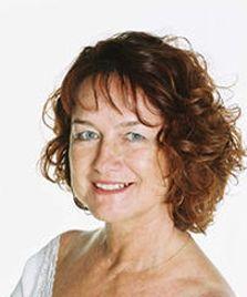 Hélène Vecchiali, psychanalyste