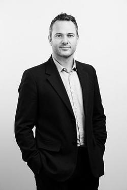 Édouard Morice est le directeur des Cours Thalès, organisme de préparation aux concours.