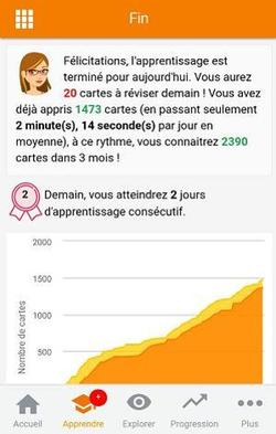 Meilleures applications de rencontres pour 30 somethings