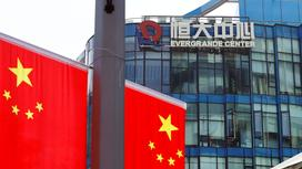 La Bourse de Paris a balayé le vent mauvais venu de Chine