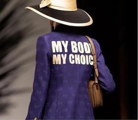 Collection croisière 2020 de Gucci.