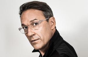Julien Courbet enquête sur Nordahl Lelandais