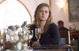 La métamorphose d'Amy Adams dans Sharp Objects sur OCS City