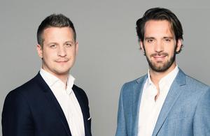 TF1 diffuse son dernier Grand Prix