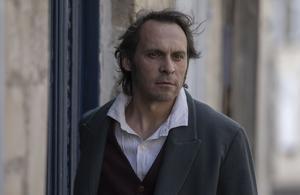 Yannick Choirat en plein drame pour France 2
