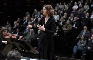 Philharmonia arrive le 23 janvier sur France 2