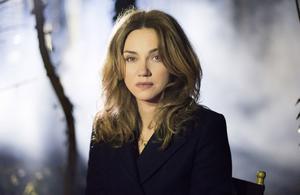 Alice Nevers/Section de recherches : le crossover au printemps sur TF1