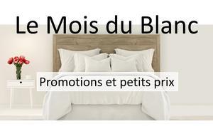Le Figaro - Actualité en direct et informations en continu bb4e047258a1
