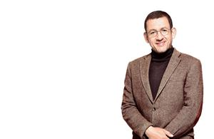 Murder Mystery : Dany Boon tente l'aventure hollywoodienne