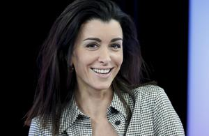 Jenifer (The Voice): «Julien Clerc prend son rôle de coach très à cœur»