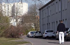 Pièces à conviction fait l'état des lieux de la psychiatrie en France