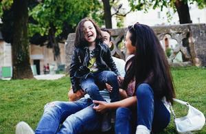Paris: nos 40 idées de sorties en famille pour Pâques