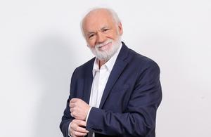 Jérôme Bonaldi, un nouvel expert sur M6