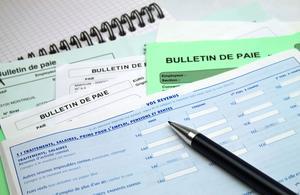 Comment solliciter l'avis du fisc lors de sa déclaration de revenus?
