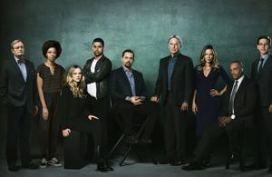 Nouvelle saison, nouvelle donne pour NCIS