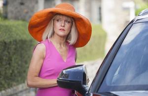 La détective délurée Agatha Raisin fait son retour sur France 3