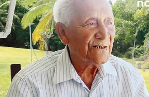 Antilles, la guerre oubliée: retour sur l'histoire des 5000 Caribéens qui rejoignirent la Résistance