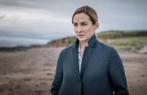 The Bay, la nouvelle série qui marche dans les pas de Broadchurch, arrive ce soir sur France 2