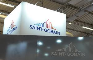 La rentabilité de Saint-Gobain continue de se redresser