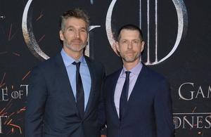 Les créateurs de Game Of Thrones et Netflix dans le collimateur de cinq sénateurs américains