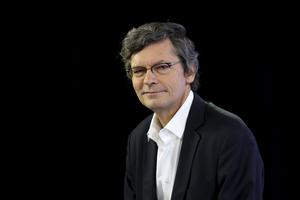Jean-François Amadieu