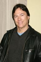 Richard Hatch en novembre 2005 à New York.