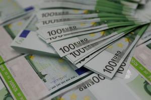 L'Europe veut intensifier la lutte contre le blanchiment de capitaux.