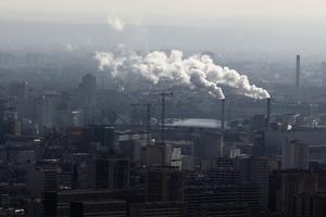 L'Europe planche sur les investissements durables.
