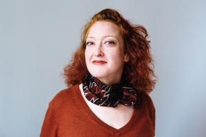 Isabelle Roberts, présidente des Jours