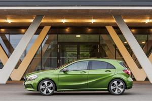 L'entreprise s'engage à rendre le véhicule propre, en temps et en heure.