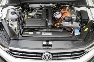 Essence, diesel (la majorité des ventes), ou hybride, la Passat dispose d'un large éventail de motorisations.