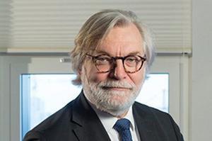 Philippe Waechter, chef économiste chez Ostrum Asset Management.