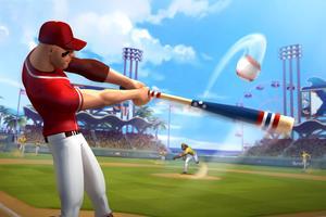 Ballistic Baseball sera exclusif à Apple Arcade