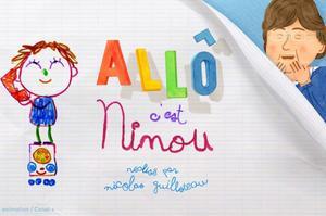 Allô! C'est Ninou