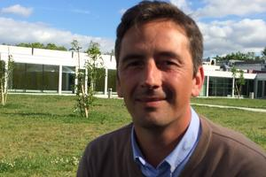 Armand Bajard conseille de bien s'entraîner.