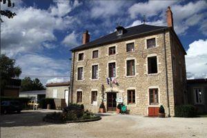 Le CFA de Beaune permet de travailler dans les domaines viticoles les plus prestigieux. Facebook/©La Viti de Beaune