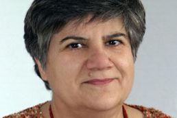 Bernadette Rigal-Cellard est spécialiste des religions, et notamment des mormons et des évangélistes aux États-Unis. ©expertes.eu