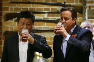 FILES-BRITAIN-CHINA-PROPERTY-PUB
