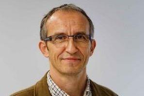 Pascal Bressoux est chercheur à l'université Grenoble-Alpes.