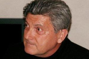 Bruno Magliulo est l'auteur d'APB pour les nuls (First).