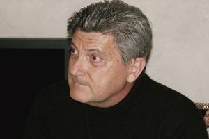 Spécialiste de l'orientation, Bruno Magliulo conseille de réserver une place sous statut scolaire.