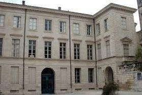École supérieure des beaux-arts de Nîmes
