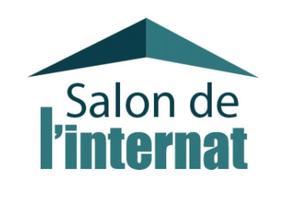 C'est la première fois que se tient le salon de l'internat en France.
