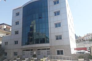Le MDI business school a un partenariat avec l'université d'Assas à Paris.